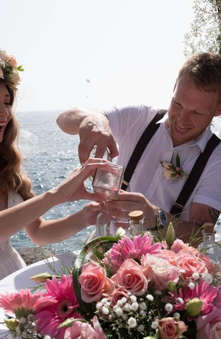 wedding_at_beautiful_wedding (37)