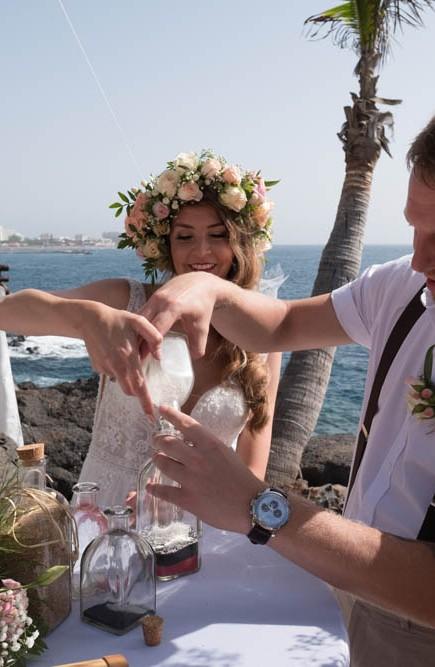 wedding_at_beautiful_wedding (38)
