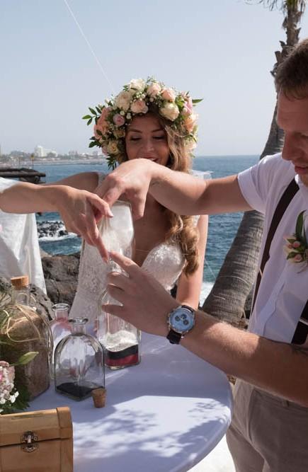 wedding_at_beautiful_wedding (39)