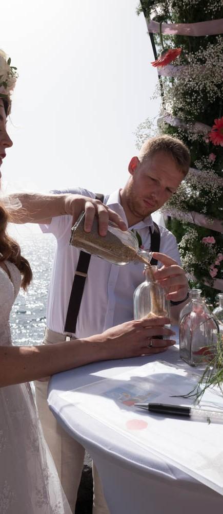 wedding_at_beautiful_wedding (40)