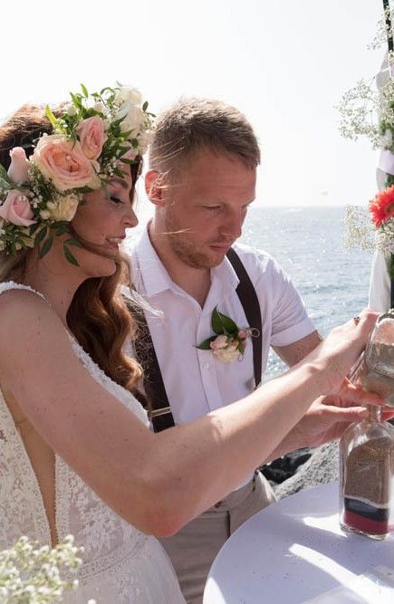 wedding_at_beautiful_wedding (42)