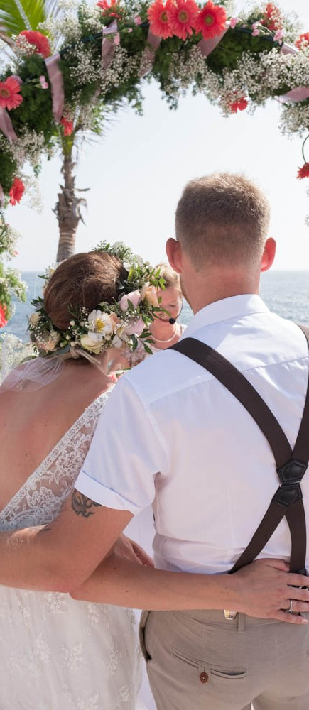 wedding_at_beautiful_wedding (43)