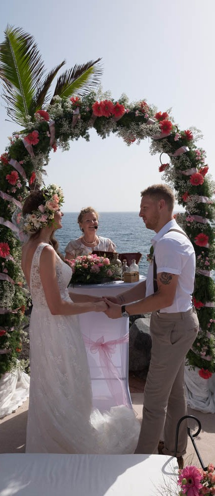 wedding_at_beautiful_wedding (47)