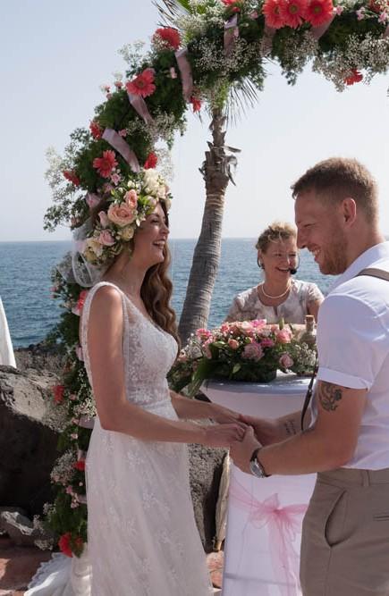 wedding_at_beautiful_wedding (48)