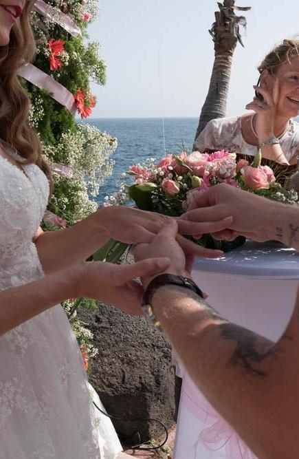 wedding_at_beautiful_wedding (49)