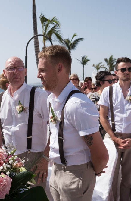 wedding_at_beautiful_wedding (5)