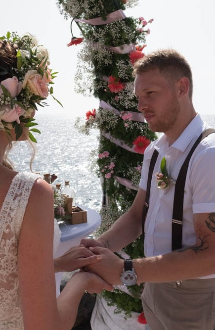 wedding_at_beautiful_wedding (52)