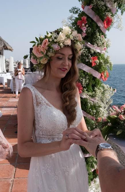 wedding_at_beautiful_wedding (53)