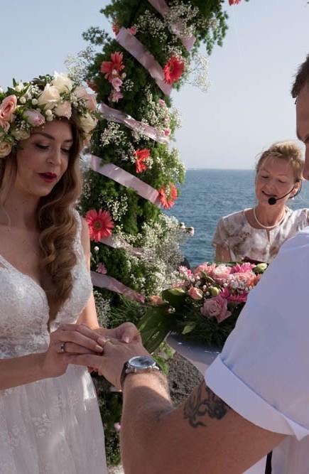 wedding_at_beautiful_wedding (54)
