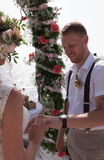 wedding_at_beautiful_wedding (55)