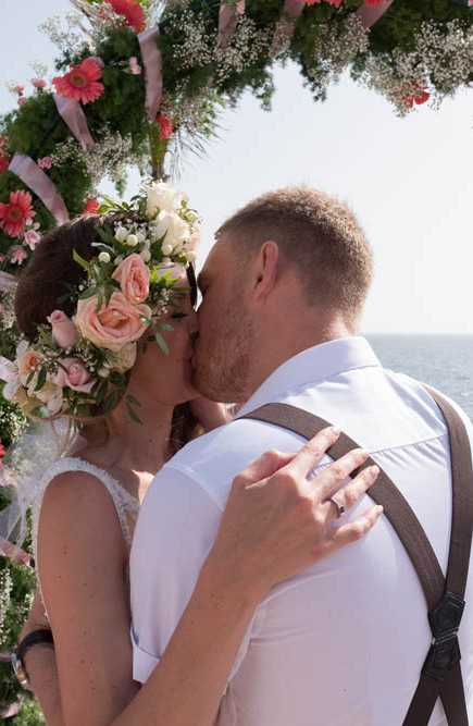 wedding_at_beautiful_wedding (56)
