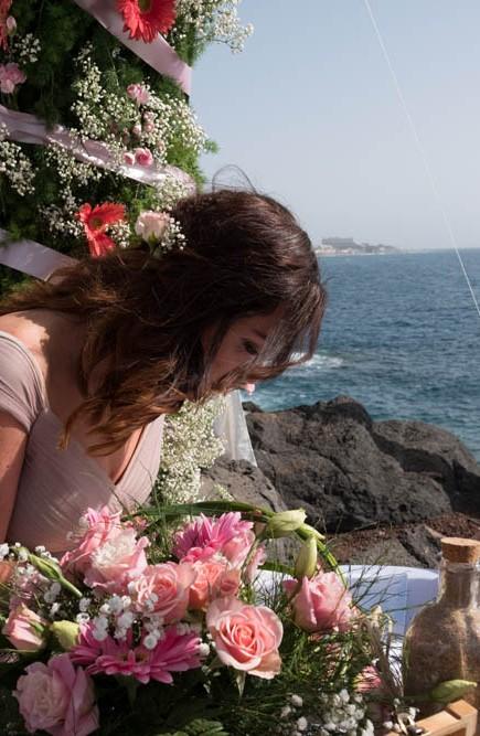 wedding_at_beautiful_wedding (57)