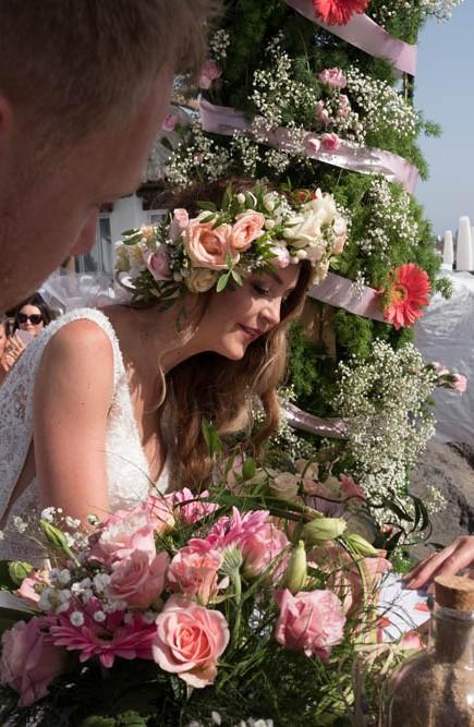 wedding_at_beautiful_wedding (59)