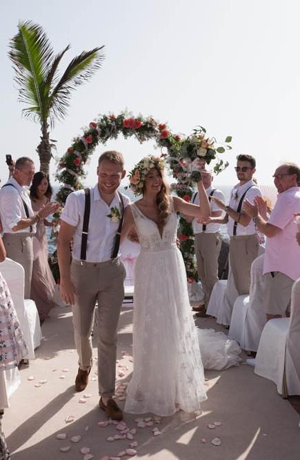 wedding_at_beautiful_wedding (61)