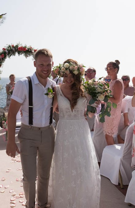 wedding_at_beautiful_wedding (62)
