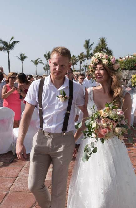 wedding_at_beautiful_wedding (63)