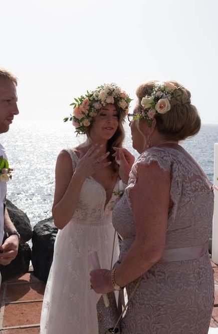 wedding_at_beautiful_wedding (64)