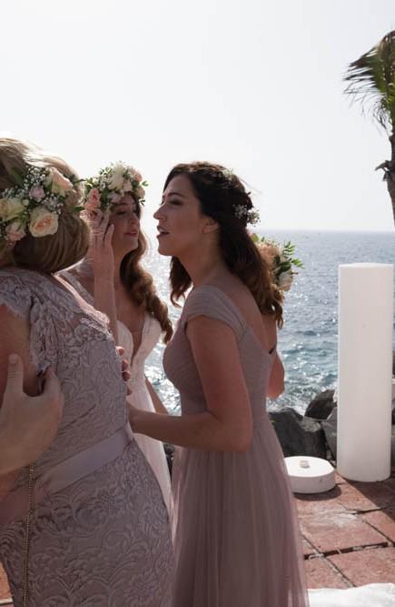 wedding_at_beautiful_wedding (65)