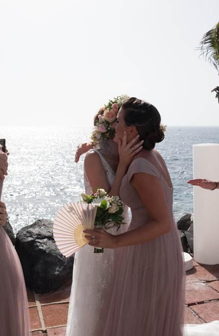 wedding_at_beautiful_wedding (66)