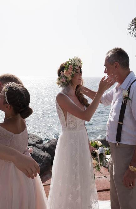 wedding_at_beautiful_wedding (68)