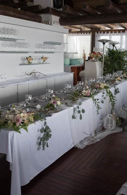 wedding_at_beautiful_wedding (72)