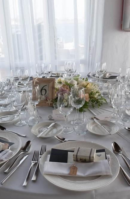 wedding_at_beautiful_wedding (74)