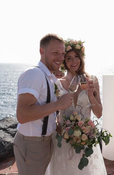 wedding_at_beautiful_wedding (78)