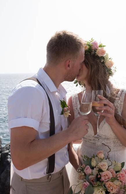 wedding_at_beautiful_wedding (80)