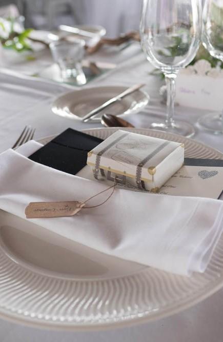 wedding_at_beautiful_wedding (85)