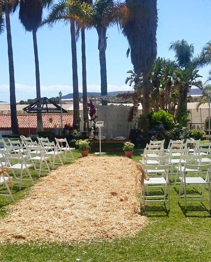 wedding_at_finca_in_tenerife_10