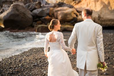 weddings-in-italy-or-tenerife