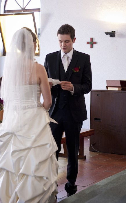 certificado de matrimonio-heiraten am strand teneriffa-mein tag hochzeit-my perfect wedding breuer-erneuerung des eheversprechens-heiraten im Urlaub-my dream wedding tenerife -organize wedding in tenerife-standesamtlich heiraten auf teneriffa-trauung auf teneriffa-wedding in spain-weddingplaner spanien-weddings in tenerife spain -strandhochzeit-deutsche hochzeitsplanerin teneriffa-freier redner auf teneriffa-hochzeitsfotograf teneriffa-my wedding planner-tenerife-my wedding tenerife - twitter my perfect wedding- wedding packages abroad prices-all inclusive weddingpackages abroad-cheap weddings abroad-ehegelöbnis erneuern-eheversprechen erneuern nach 10 Jahren—erneuerung eheversprechen teneriffa-erneutes Eheversprechen-eventagentur teneriffa-get together- hochzeit auf kanaren-hochzeit im freien-hochzeitsbudget-hochzeitsplaner in spanien-how to renew your wedding vows -pedida de mano