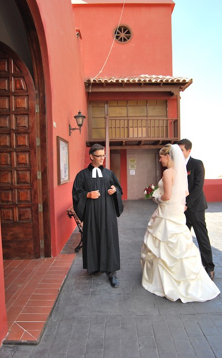 Wedding Planner Tenerife - Wedding Tenerife- Tenerife Weddings- Heiraten auf Teneriffa – Hochzeit auf Teneriffa  - casarse en Tenerife- Hochzeit auf Teneriffa-Weddings Tenerife-getting married in Tenerife- Wedding Planner Tenerife- Wedding Abroad- Wedding in Spain- Wedding in Canary Islands- www.myperfectwedding.eu - Destination Wedding Abroad- Hochzeit im Ausland-Wedding Organizer Tenerife-Getting married in Canary Islands-Canary Islands Wedding Planner-Canary Islands Wedding Organizer-Gazebo Wedding in Tenerife-Gazebo Wedding Canary Islands-Wedding Packages Tenerife-Wedding Packages Canary Islands-Renewal of vows in Tenerife-Renewal of vows Canary Islands-my perfect wedding-my perfect wedding.eu-my perfect wedding in tenerife-weddings in Tenerife-tenerife-hochzeit teneriffa-wedding in Tenerife-hochzeit auf teneriffa-Nadine García Breuer