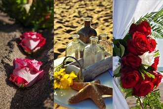 beach-wedding-decor-details