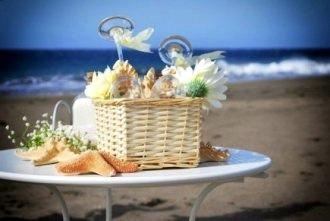 beach-wedding-decorations-435x291