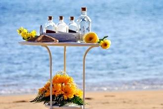 beach-wedding-decorations-in-tenerife