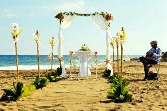 beach-wedding-music