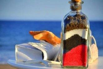 beach-wedding-traditions