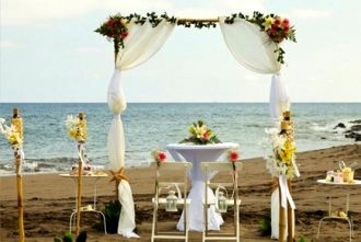 beaches-tenerife-get-married