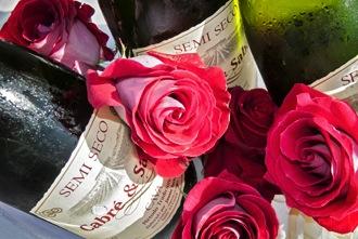 wine-for-beach-wedding
