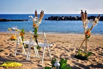 wonderful-beach-wedding