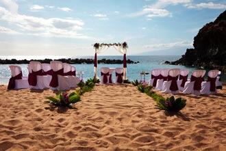 wonderful-tenerife-beach-wedding