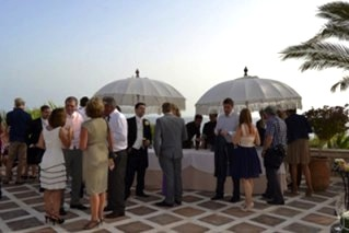 canary-islands-event-planner
