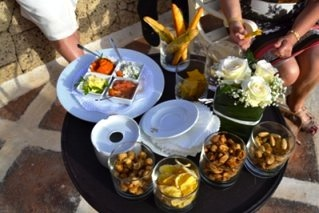 tenerife-catering-wedding