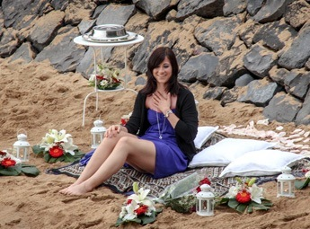 marriage-proposal-in-tenerife