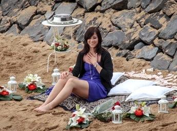 marriage-proposal-in-tenerife