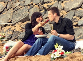 marriage-proposal-tips-ideas