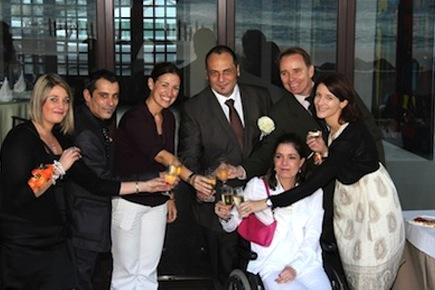 tenerife wedding agency