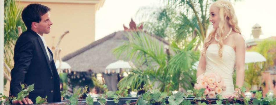 Wedding-Tenerife-abroad-planner-www.myperfectwedding.eu-beach-wedding-in-Spain-11