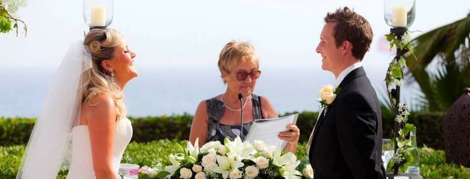 canary-islands-wedding-services